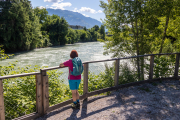 210626_isel-trail_101217
