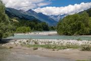 210626_isel-trail_115827