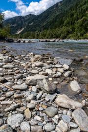 210626_isel-trail_144656