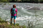 210627_isel-trail_090953