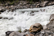210627_isel-trail_114114