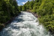 210627_isel-trail_153805