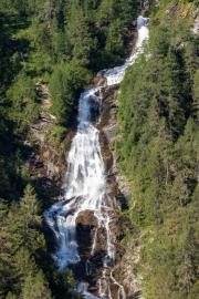 210628_isel-trail_082340