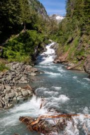 210628_isel-trail_090541