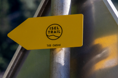 210626_isel-trail_091235