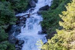 210628_isel-trail_081418