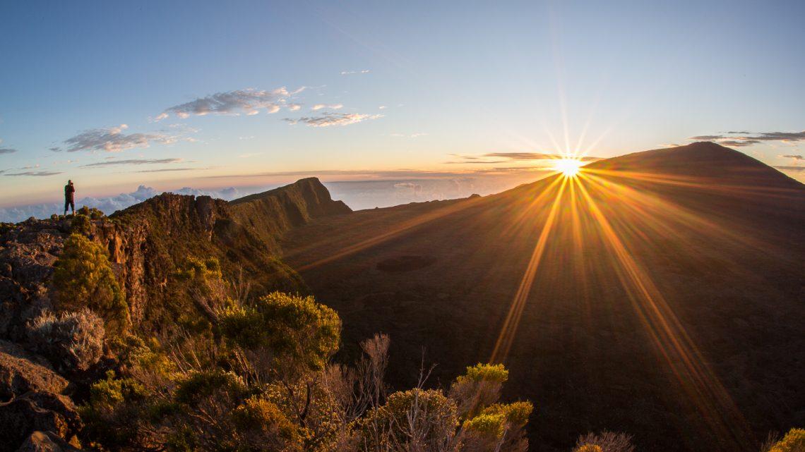 La Réunion – Insel des Lichts